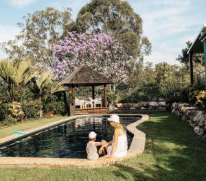 House sitting – jak cestovat levně a bydlet zadarmo po celém světě