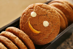 Ideal food for travel with children-3 simple recipes